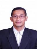 DR. MUHAMMAD FAIZAL BIN A. GHANI